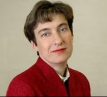MUDr. Ludmila Šulcová Hejnalová